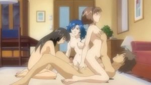 El inicio sexual de dos hermanas inmorales video 3