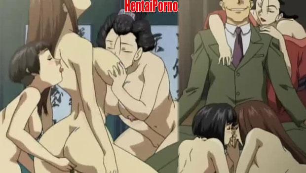 follan porno virgenes